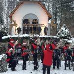 3. Advent in Maria Buch - Neresheim