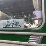 Der Härtsfeld Reiseführer 28.7.2019
